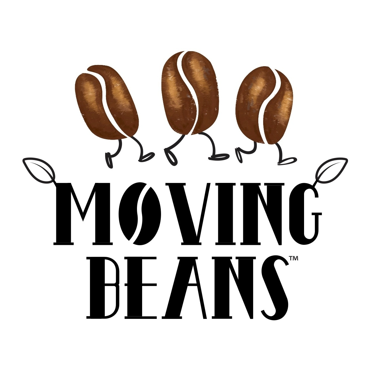 @MovingBeans