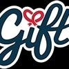 @mygiftstop