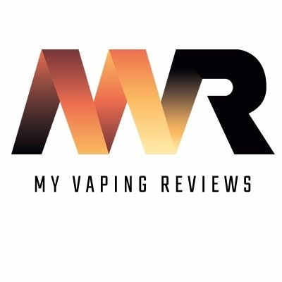 @myvapingreviews