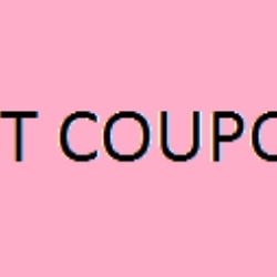 Deal validated by @netcoupon
