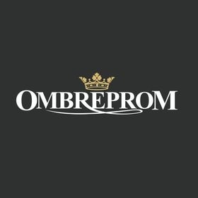 @OmbreProm