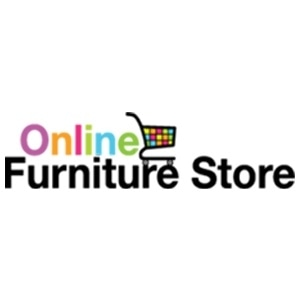 @onlinefurniturestore profile image