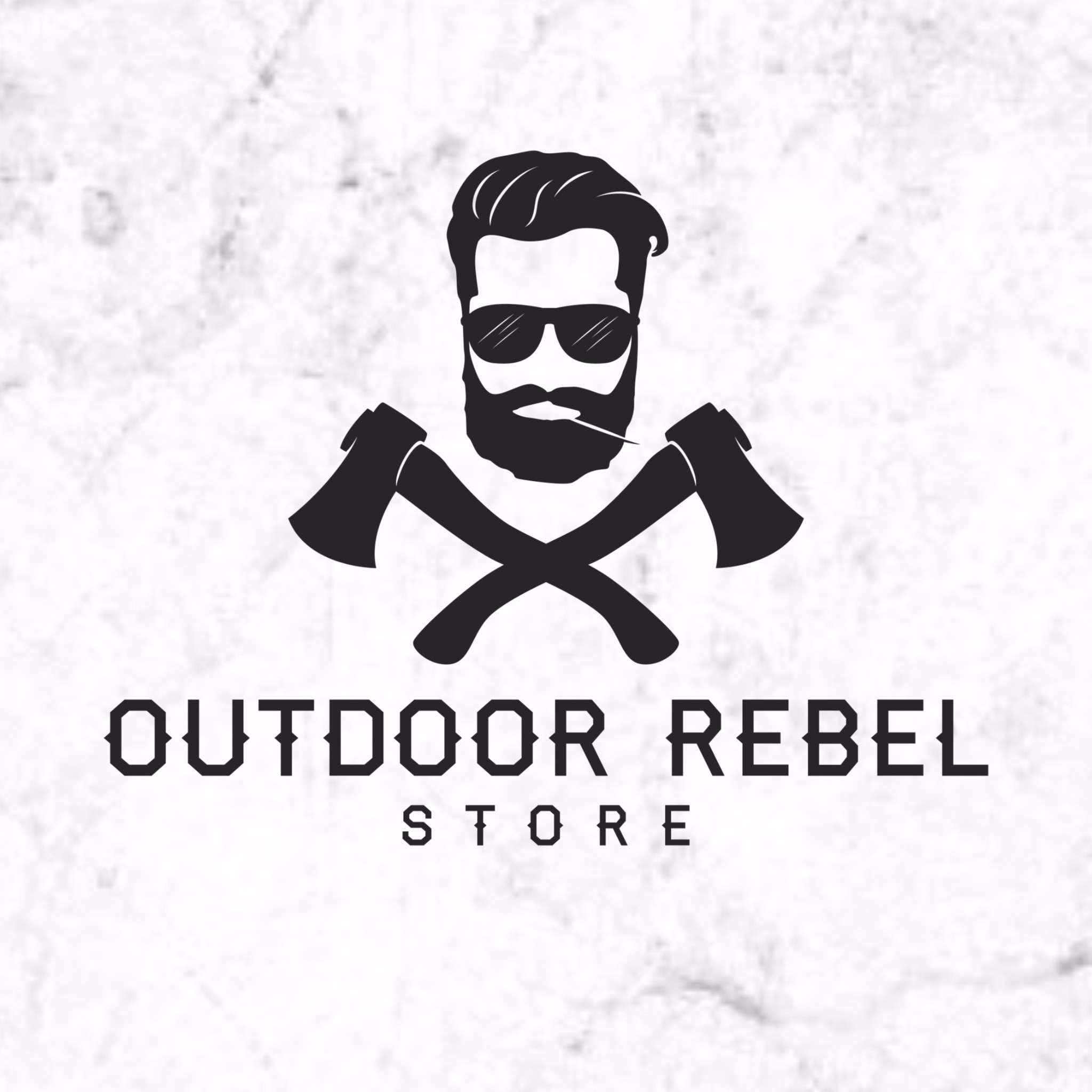 @outdoorrebelstore