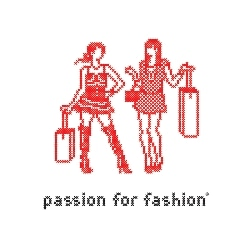 Deal validated by @passionforfashion