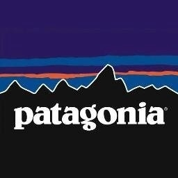Deal validated by @patagonia1007