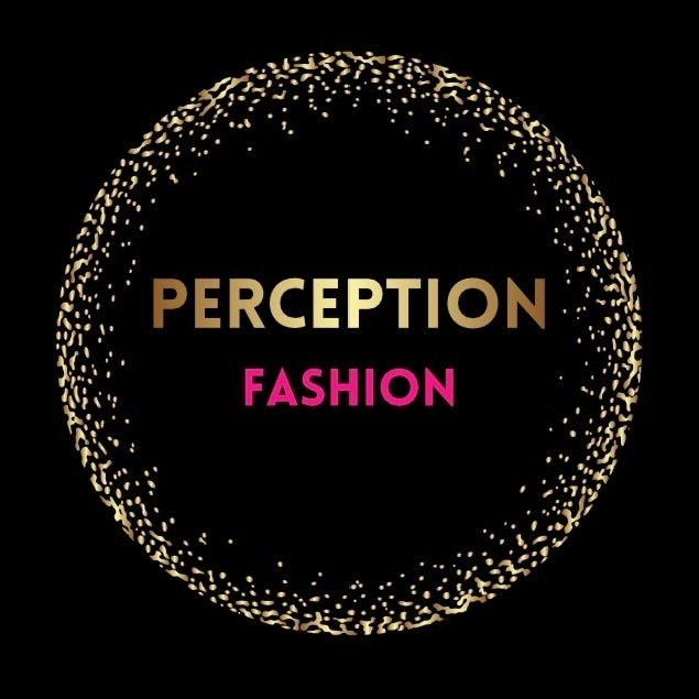 @Perceptionfashion