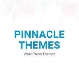 @pinnaclethemes