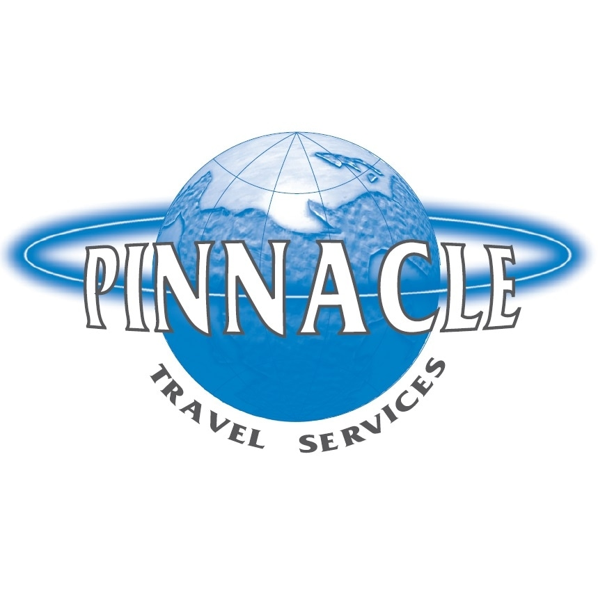 @pinnacletravel