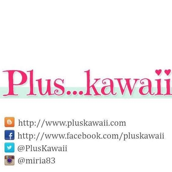 @pluskawaii on Dealspotr