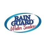 @rainguardwatersealers