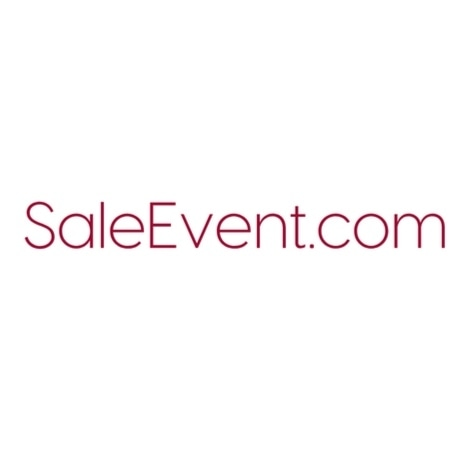 @saleevent