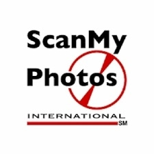 @ScanMyPhotos