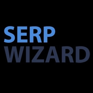 @serpwizard