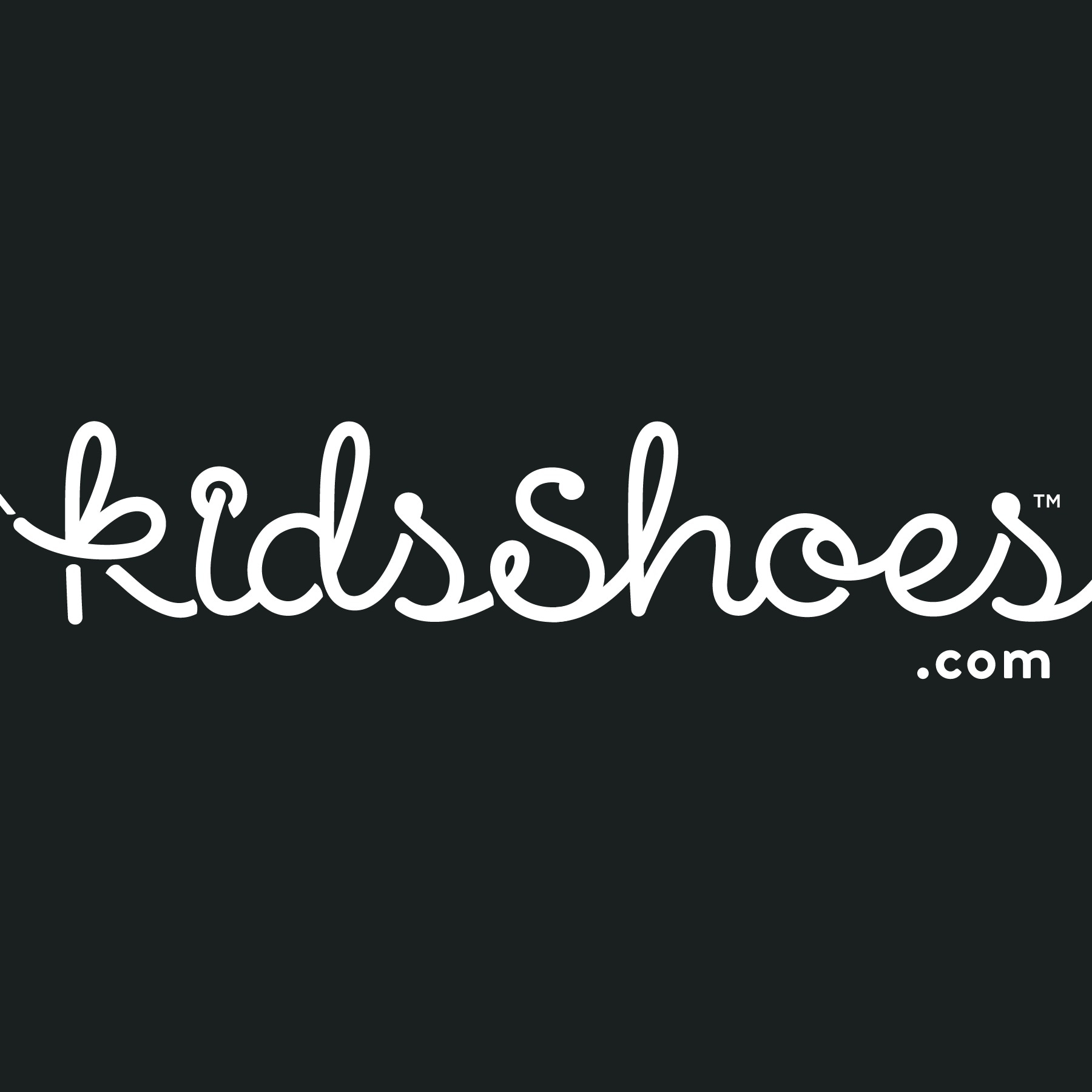 @shopkidsshoes