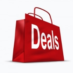 shopperdeals avatar