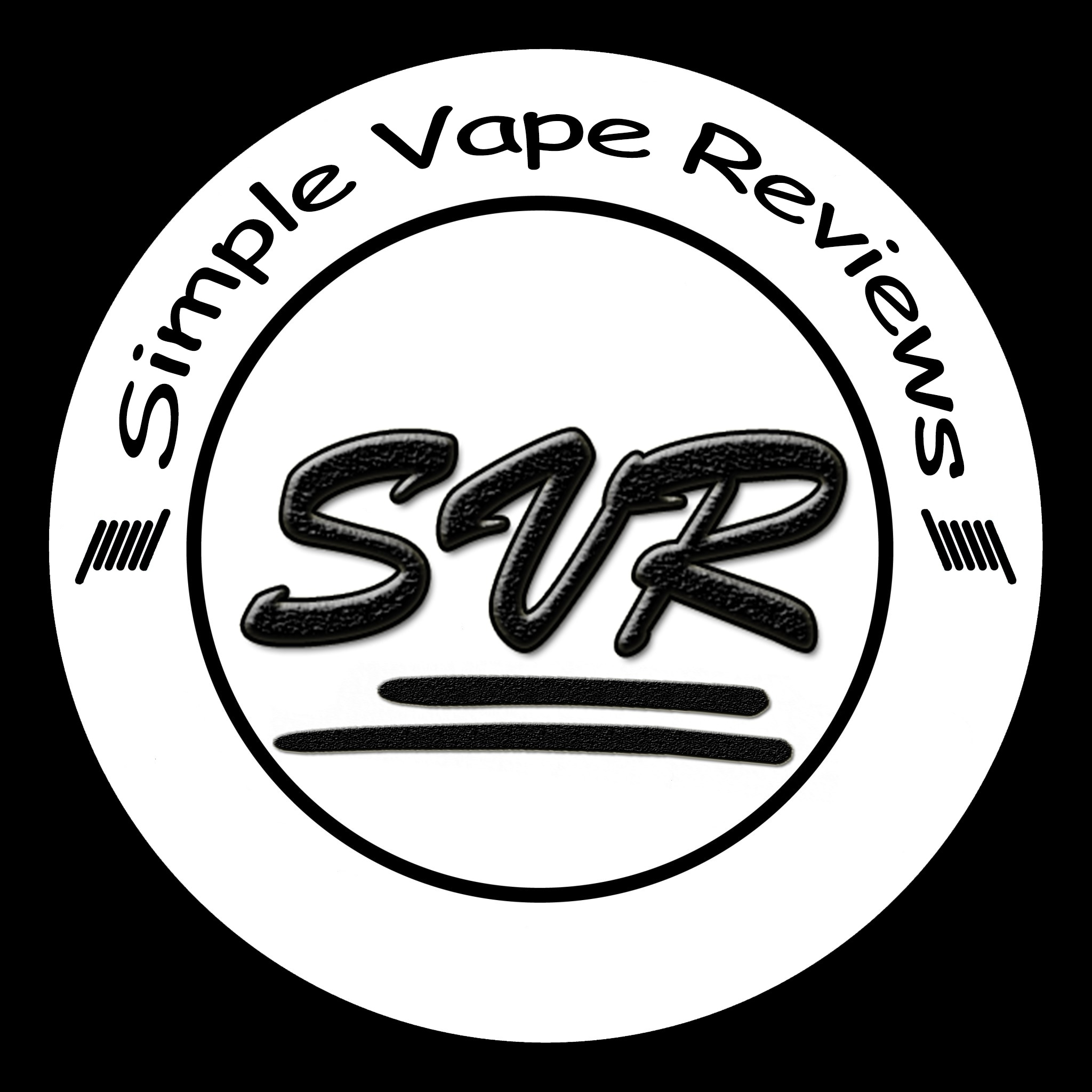 @SimpleVapeReviews