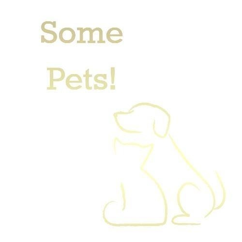 @somepets on Dealspotr