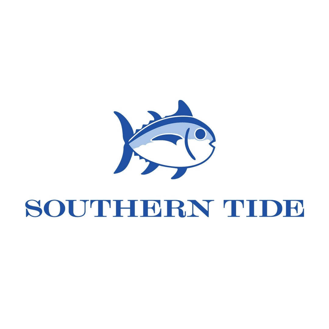 @southerntide