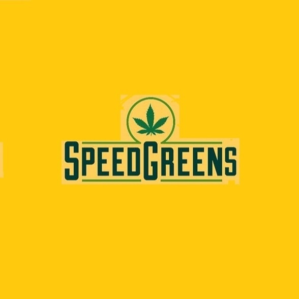 @SpeedGreens