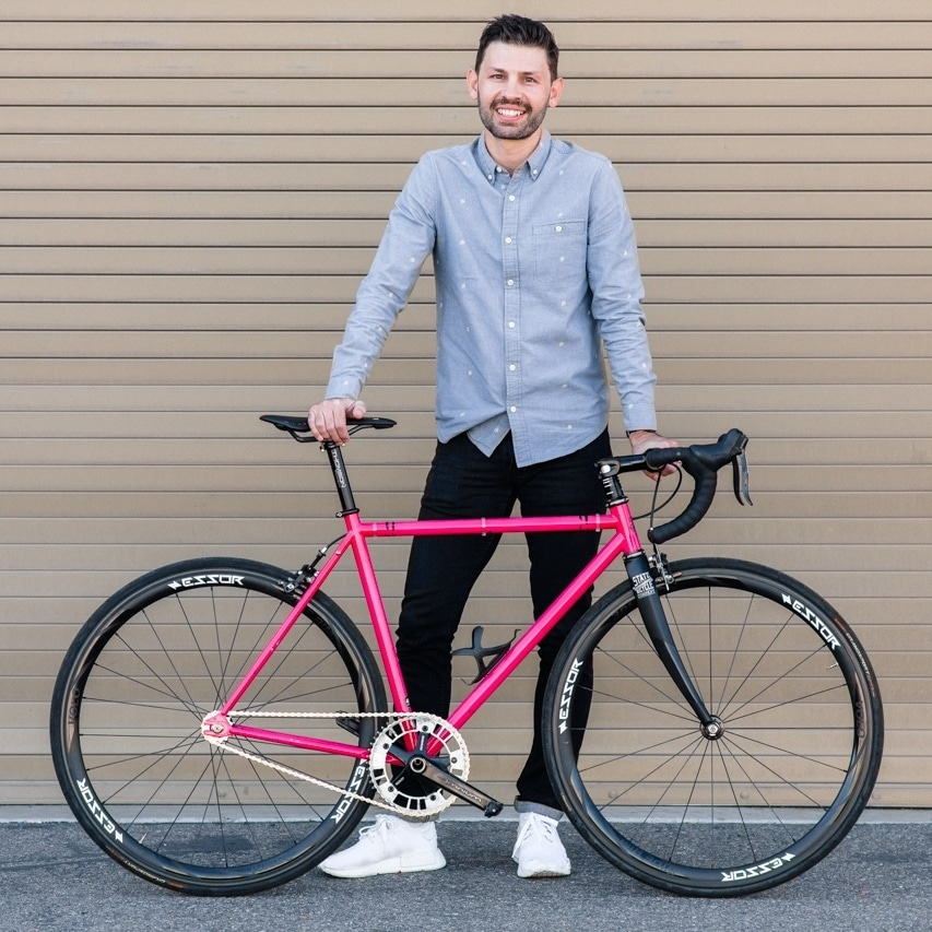 @statebicycleco