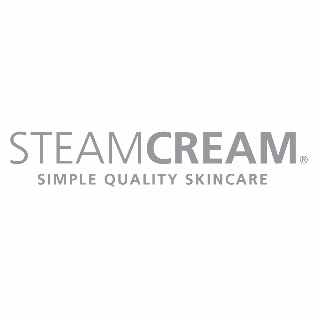@steamcream