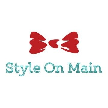 @styleonmain on Dealspotr
