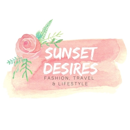 @sunsetdesireslucy on Dealspotr