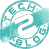 @tech2blog