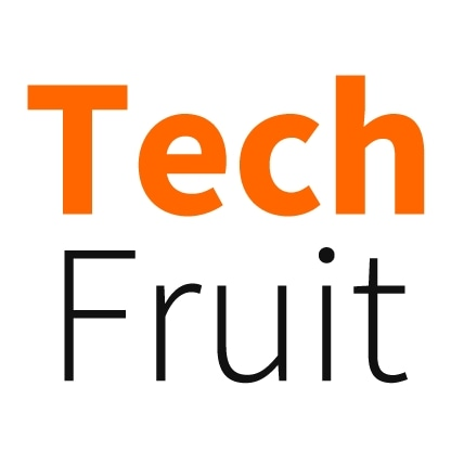 @techfruit