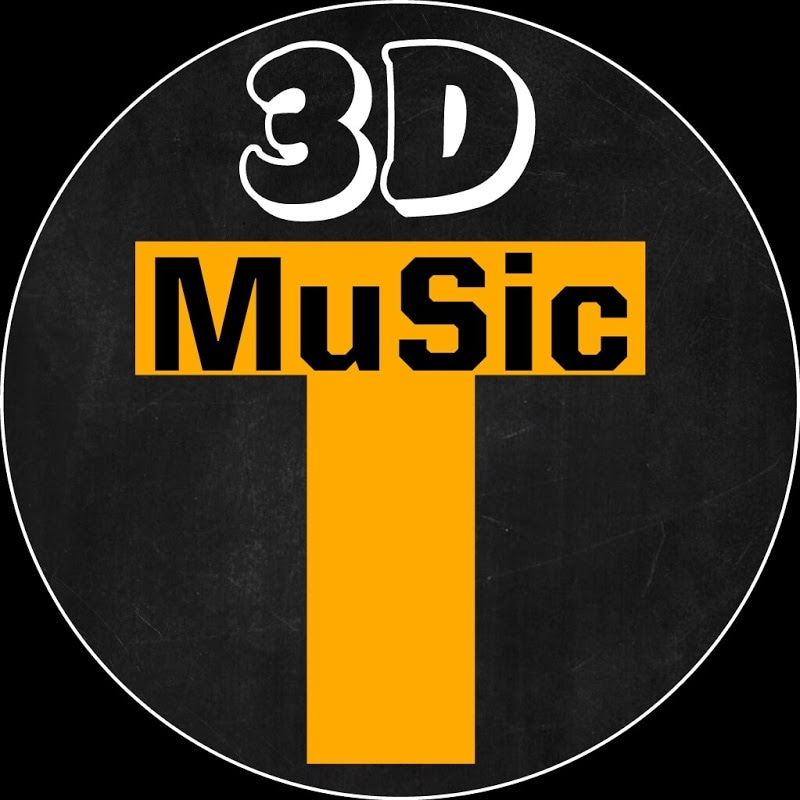 @techwith3dmusic