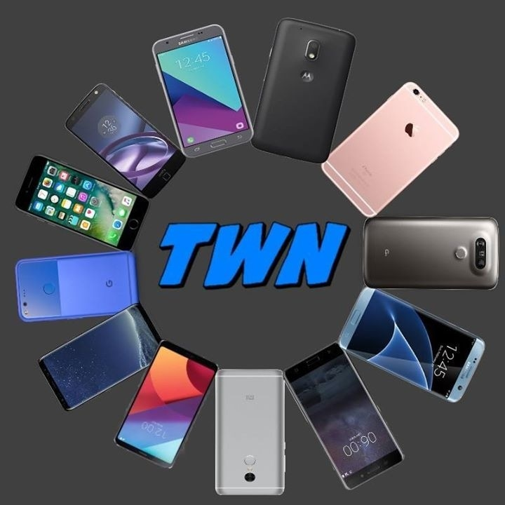 @techwiznewsofficial