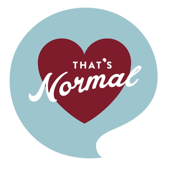 @thatsnormal on Dealspotr
