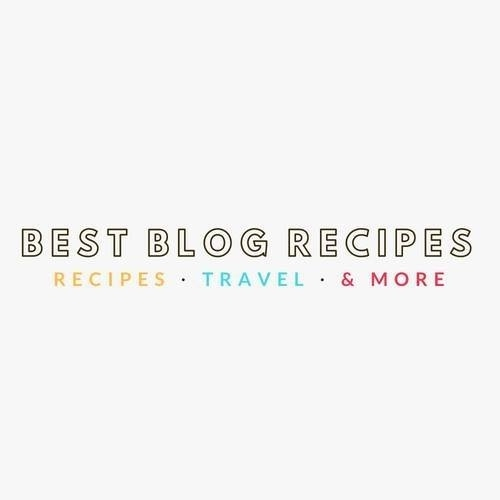 @thebestblogrecipes on Dealspotr