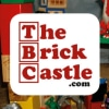@thebrickcastle