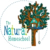 @thenaturalhomeschool