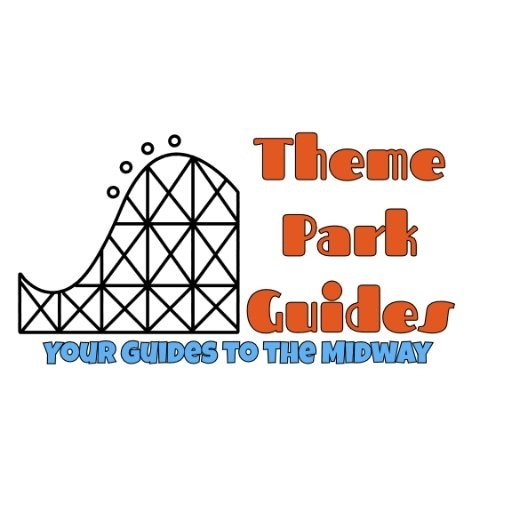 @TheParkGuides