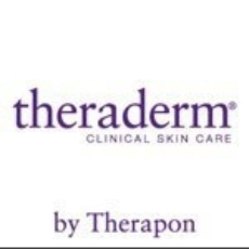 @theraderm_clinical