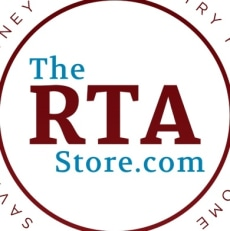 @thertastore