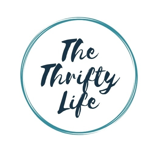 @thethriftylife