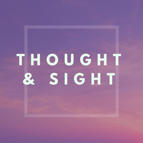 @thoughtandsight