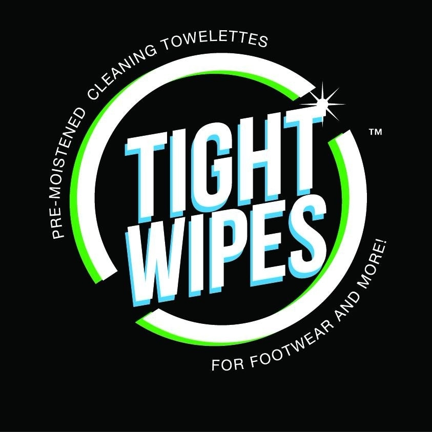@tightwipes