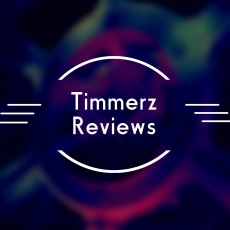 @timmerzreviews