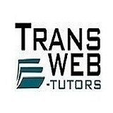 @transwebetutors