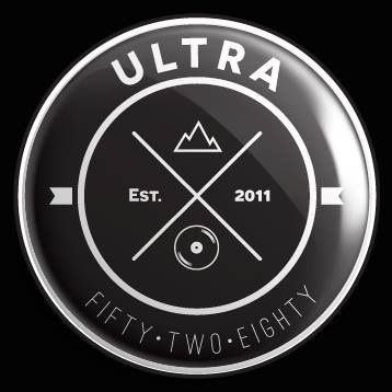 @ultra5280 on Dealspotr