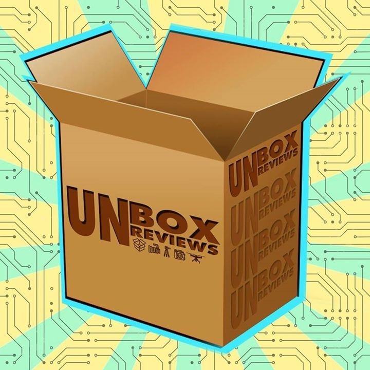 @unboxreviews96