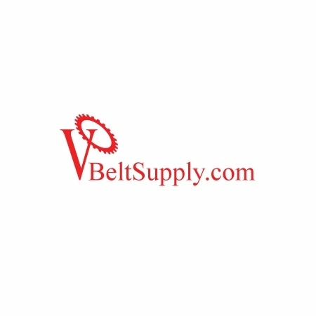 Deal validated by @VBeltSupply