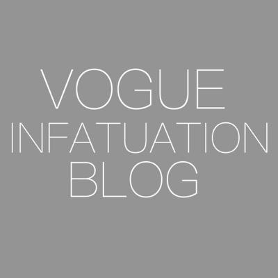@vogueinfatuation on Dealspotr