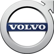 @VolvoOEMPartsDirect