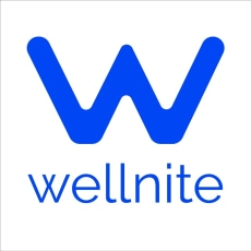 @wellnite