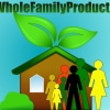 @wholefamilyproducts